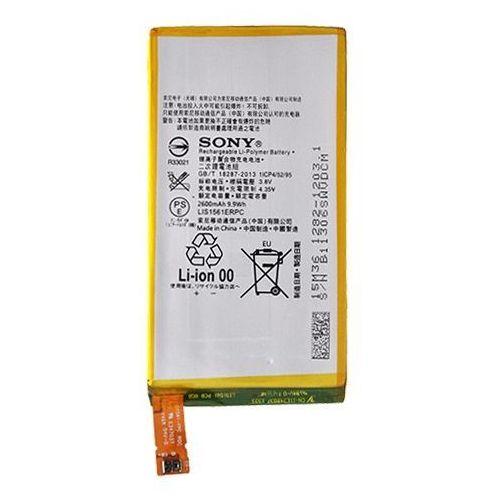 Sony Xperia Z3 Compact D5803 / LIS1561ERPC 2600mAh 9.9Wh Li-Polymer 3.7V z NFC (oryginalny)