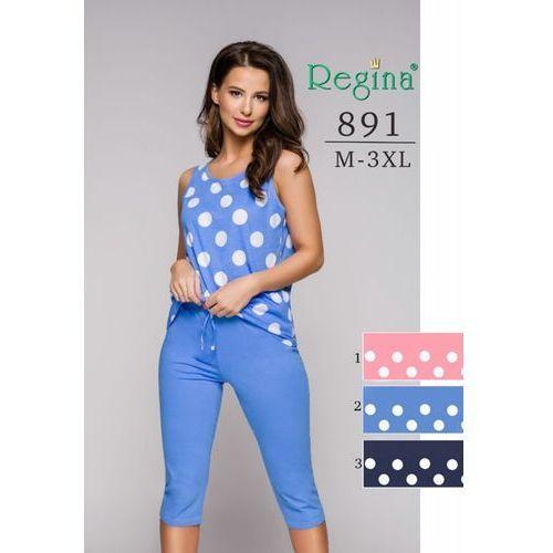 f405ab98e402a0 Regina piżama - sprawdź! (str. 2 z 4)