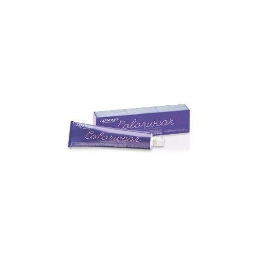 Alfaparf color wear - bez amoniaku 60 ml 8.44 jasny intensywnie miedziany blond marki Alfaparf milano