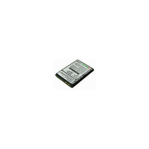 Zamiennik Bateria motorola wx180 gleam om4a om4c snn1218k snn5882 snn5882a 650mah 2.4wh li-ion 3.7v