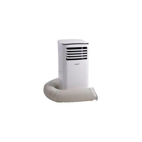 Klimatyzacja klimatyzator midea ph1-08 marki Comfee