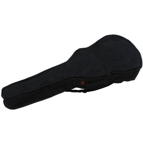 stb1c3 pokrowiec do gitary klasycznej 3/4 marki Stagg