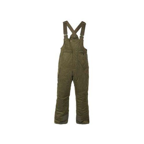 Spodnie ogrodniczki -30°C Graff 754-O-1 176/182