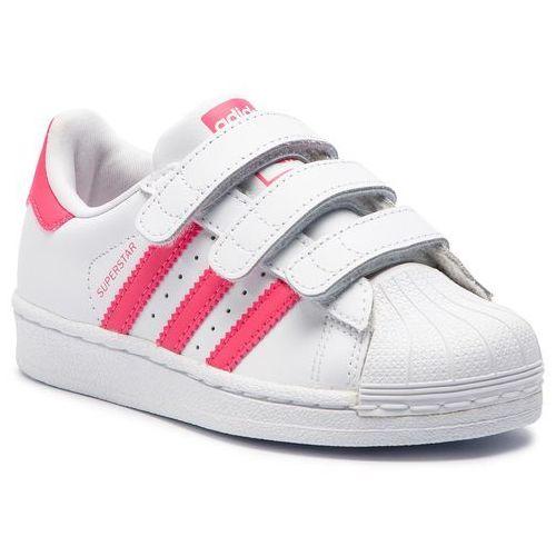 adidas superstar buty sprawdź!