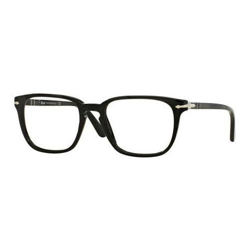 Okulary Korekcyjne Persol PO3117V 95