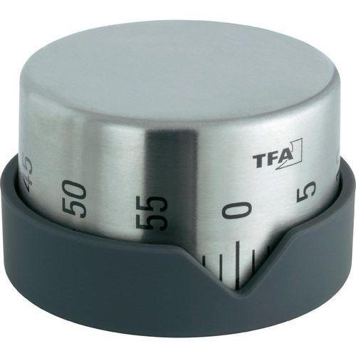 Minutnik kuchenny , śr. 70 mm marki Tfa