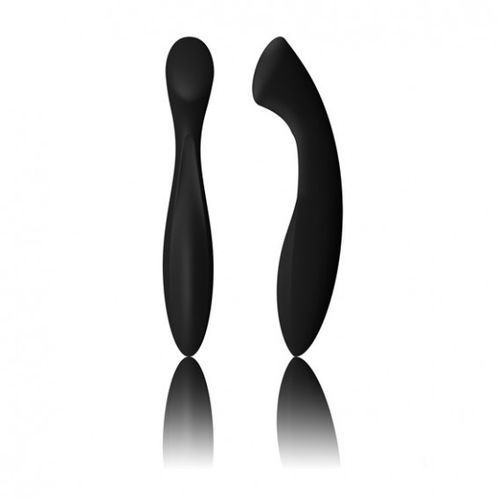 Lelo - Dildo - Ella - produkt z kategorii- sztuczne członki i pochwy
