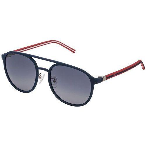 Okulary przeciwsłoneczne Converse SCO145 AGQP