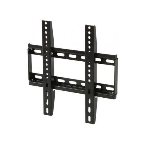 Uchwyt TV / LCD AQ F2 - produkt z kategorii- Uchwyty i ramiona do TV