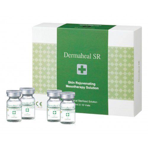 Dermaheal SR 5 ml