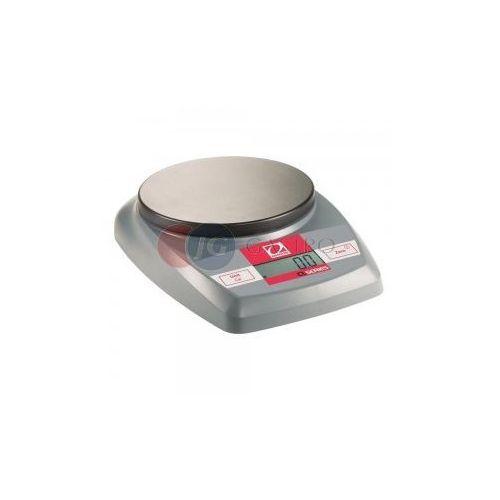 Stalgast Waga kuchenna 0,5 kg/0,1 g 730009
