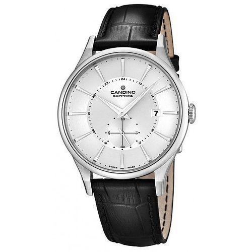C4558/1 zegarek producenta Candino