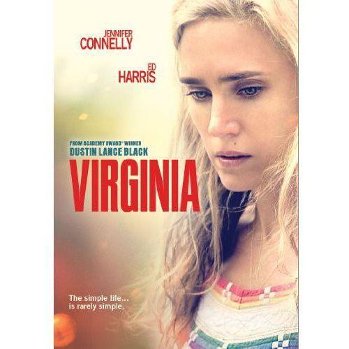 Virginia. film dvd marki Kino świat