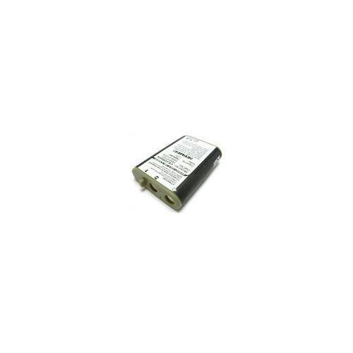Bateria Panasonic HHR-P103 700mAh 2.5Wh NiMH 3.6V