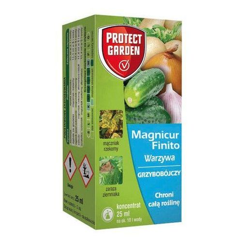 Protect garden Magnicur finito 687,5 sc 25 ml ( produkt referencyjny infinito 687,5 sc )