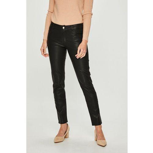 Answear - Spodnie Jessy Line