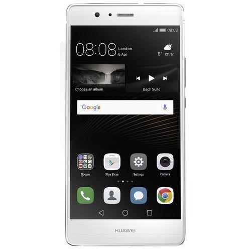 Telefon P9 LITE marki Huawei