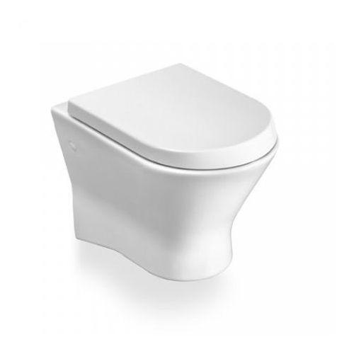 Roca Nexo Miska WC podwieszana A346640000 - sprawdź w wybranym sklepie