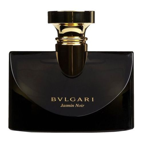 Bvlgari Jasmin Noir Woman 50ml EdT