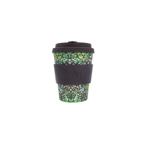 KUBEK Z WŁÓKNA BAMBUSOWEGO BLACKTHORN 340 ml - ECOFFEE CUP