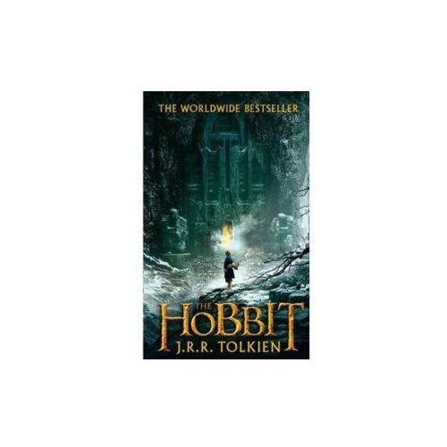 The Hobbit - wyślemy dzisiaj, tylko u nas taki wybór !!!, Harper Collins
