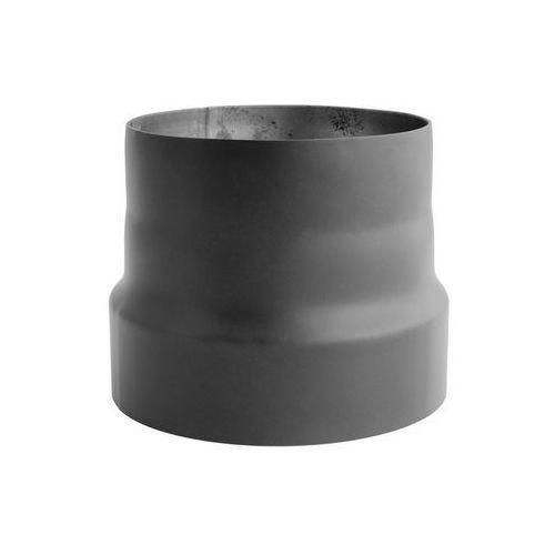 Redukcja 09-180-200 marki Kaiser pipes