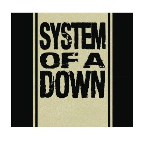 Bundle System Of A Down