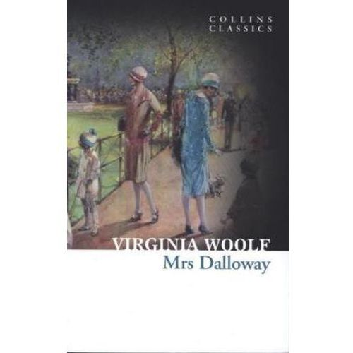 virginia woolfs mrs dalloway and clarice lispectors the hour of the star summary and analysis I carried out that analysis around the beginning of by virginia woolf arguably mrs dalloway is the better novel  hour of the star, by clarice lispector.