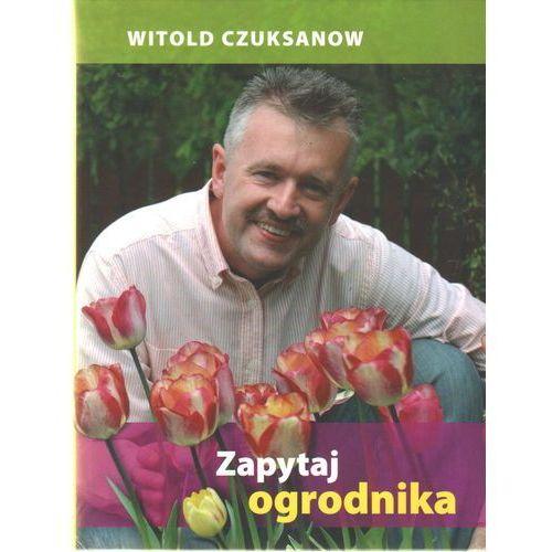 Zapytaj ogrodnika, Zysk i S-ka