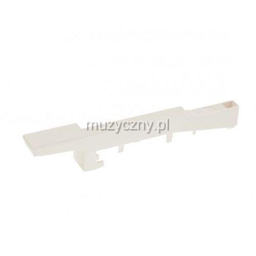 Yamaha CB045710 biały klawisz B,E do Yamaha PSR6700