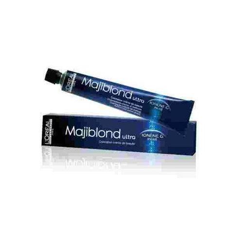 LOreal Majiblond farba 50ml, Loreal