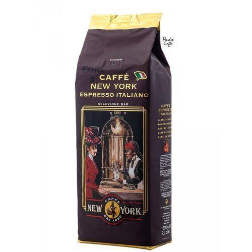 New york extra p 1kg (8002436740002)