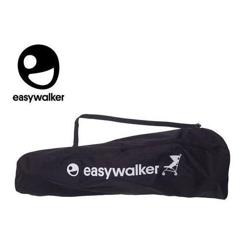 torba do transportu wózka spacerowego marki Easywalker
