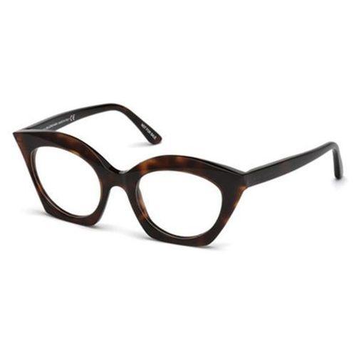 Okulary Korekcyjne Balenciaga BA5077 052