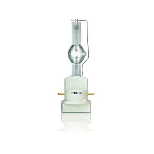 MSR Gold 1000 MiniFastFit