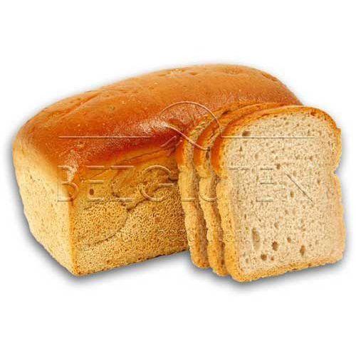 Chleb powszedni niskobiałkowy PKU - 300g