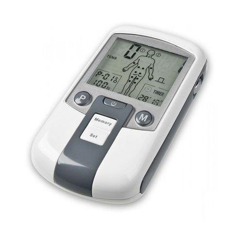 Medisana Tdp urządzenie do terapii bólowej