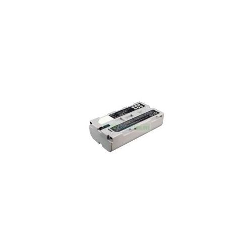 Bati-mex Bateria casio it3100 2200mah 16.3wh li-ion 7.4v