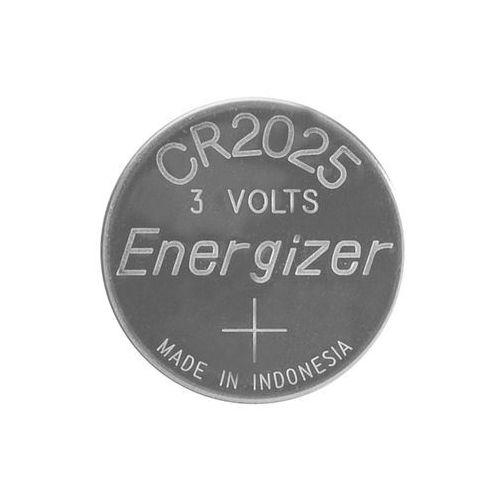 Energizer Bateria R2025 3.0V Lithium 1szt. (638709) Darmowy odbiór w 20 miastach! (7638900083026)