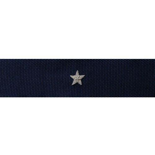 3ee46219989 Sortmund Otok do czapki garnizonowej służby więziennej - chorąży 35
