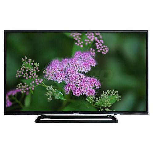 TV TX-42A400 marki Panasonic