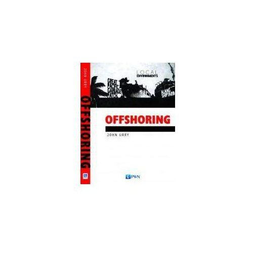 Offshoring (2015)
