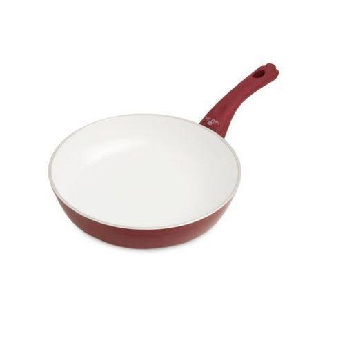 Patelnia z powłoką ceramiczną Harmony 28 cm - produkt z kategorii- patelnie