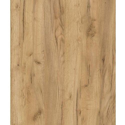 Panel Podłogowy Dąb Craft Złoty Supreme Vario 128,5x19,2 Krono Original - produkt z kategorii- panele podłogowe