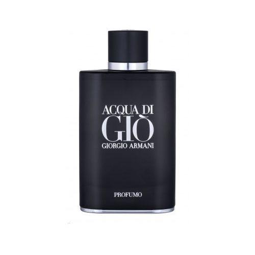 acqua di gio profumo woda perfumowana 125 ml dla mężczyzn marki Giorgio armani
