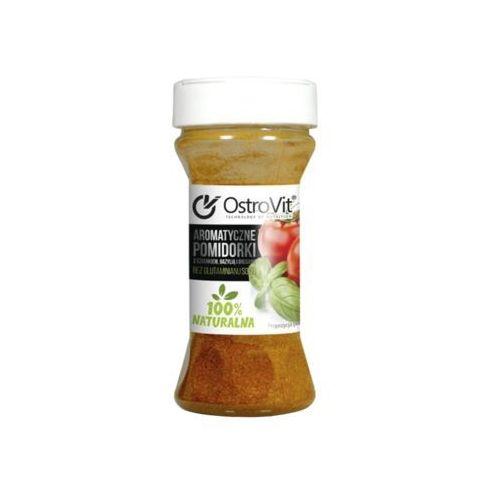 Ostrovit Przyprawa aromatyczne pomidorki 130g.