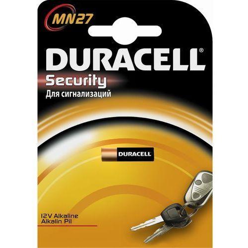 Bateria DURACELL MN27 12V (5000394023352)