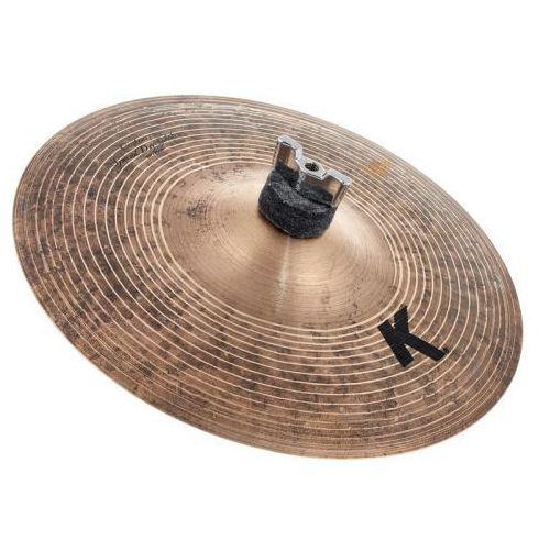 Zildjian 10″ K Custom Special Dry Splash talerz perkusyjny