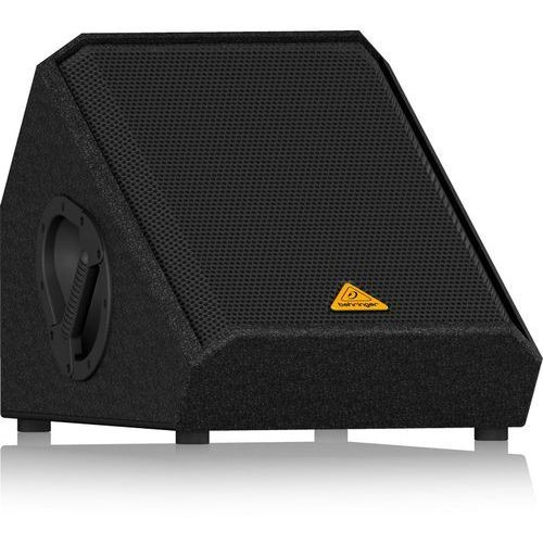 """BEHRINGER Eurolive VP1220F - profesjonalny monitor podłogowy o mocy 800 W -5% na pierwsze zakupy z kodem """"START""""!"""