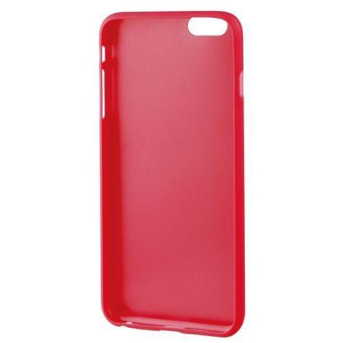 Etui cover case do iphone 6 plus różowy marki Oxo